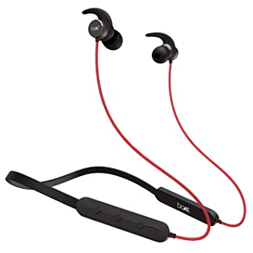 Boat Rockerz 255 Pro Wireless Headset With Asap Charge Amazon In Electronics