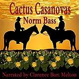 Cactus Casanovas