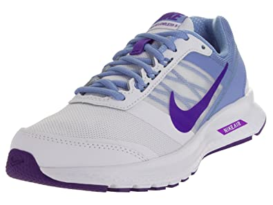 the best attitude 00943 4e4ad Nike Women s Air Relentless 5 Running Shoe