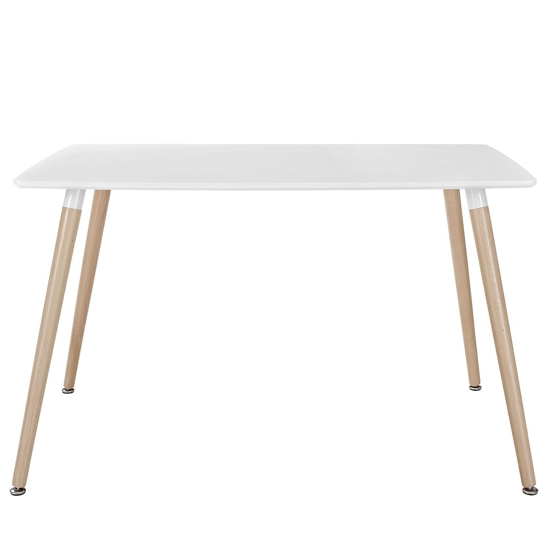Simple Minimalist Dining Set: 9 Best Minimalist Dining Table Designs & Minimalist Dining