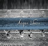 Acqua Libera