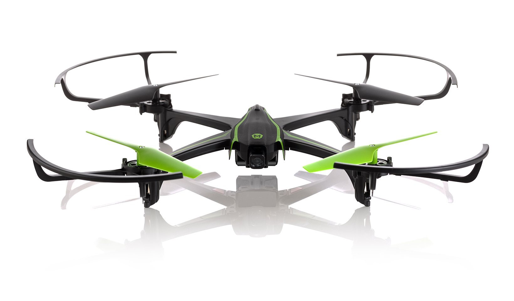 Sky Viper v2450HD Streaming Drone with Flight Assist & 2X Improved Flight Range - 2017 Edition by Sky Viper (Image #3)