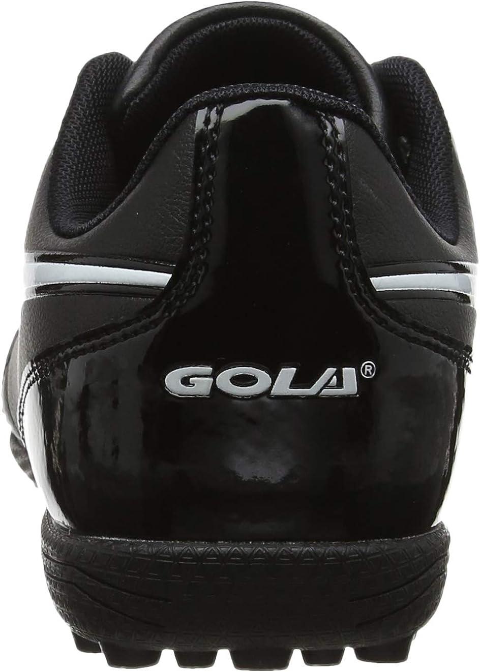Gola Boys Aba666 Football Shoes