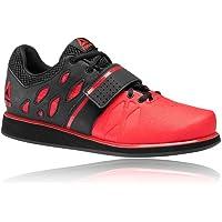 Reebok Chaussures Lifter PR
