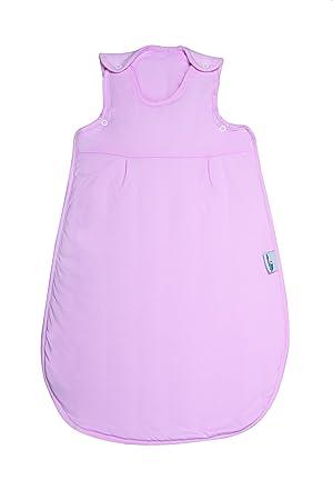 Sommer Schlafsack Gr Sonstige 74 Baby Keine Kostenlosen Kosten Zu Irgendeinem Preis Kleidung, Schuhe & Accessoires