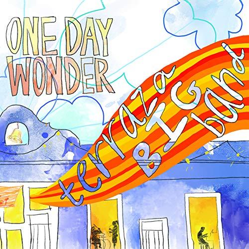 One Day Wonder ()