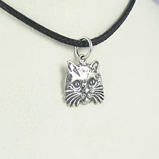 product image for Cat Necklace