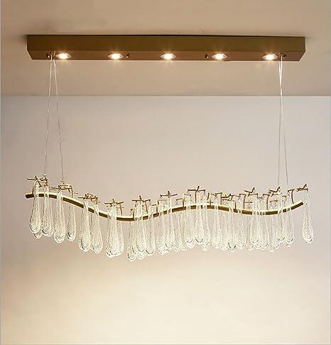 Indoor light modern living room chandeliers crystal restaurant chandeliers chandeliers ceiling lights illumination