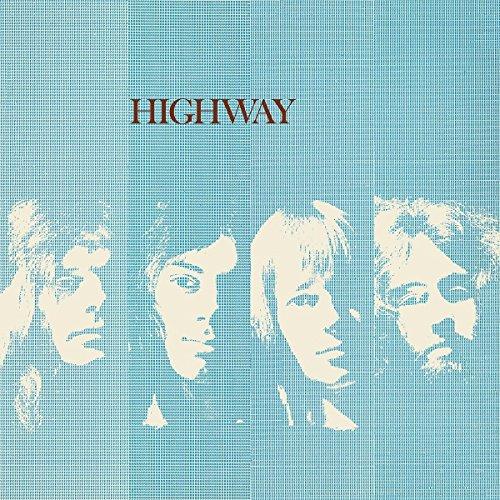 - Highway