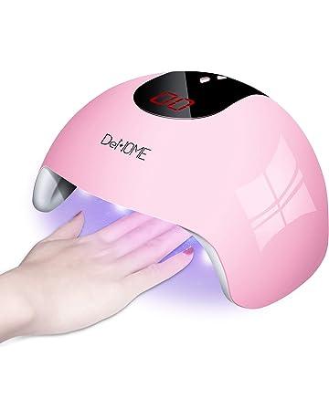 Amazon.es: Utensilios - Diseños para uñas: Belleza ...