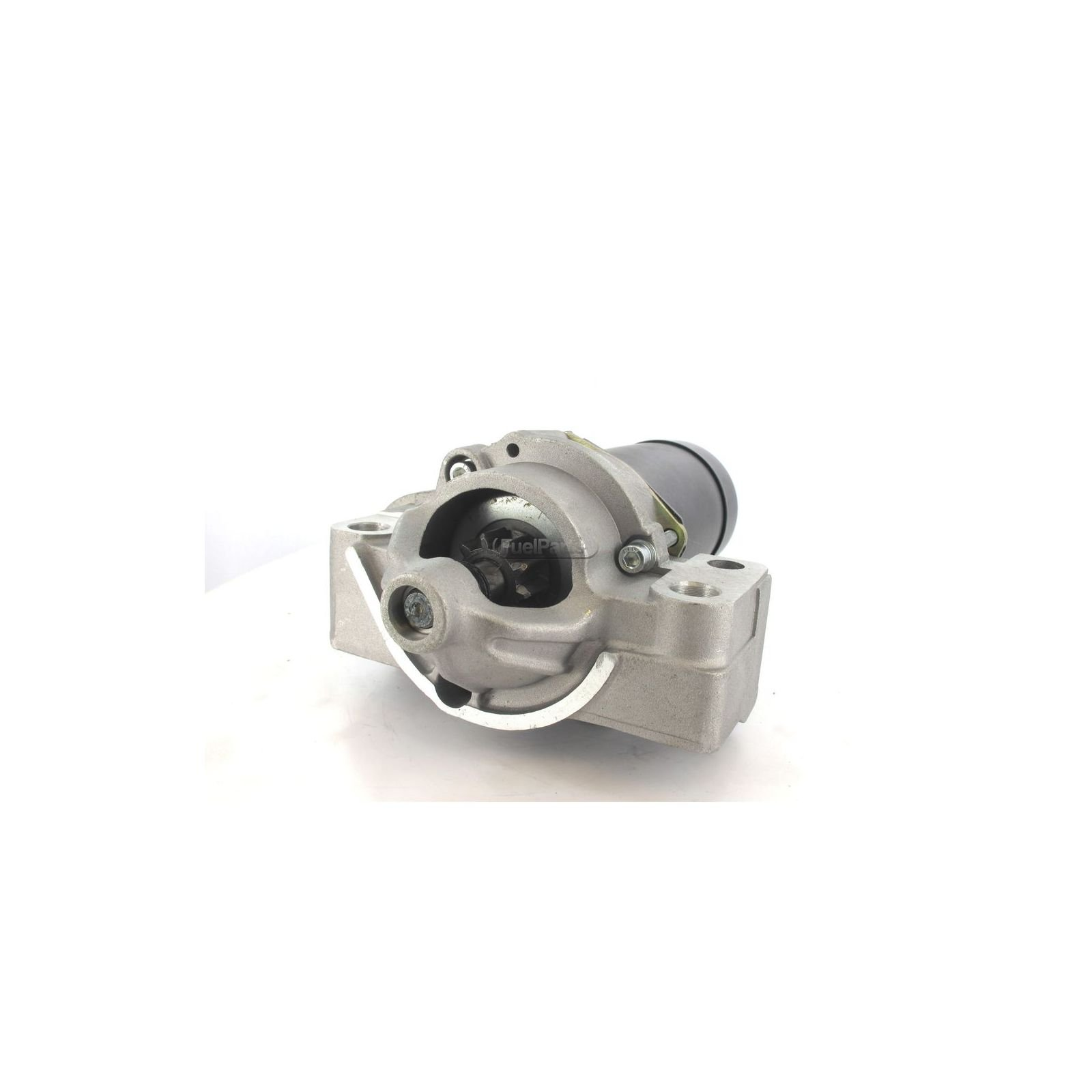 Fuel Parts RES3243 Starter Motor