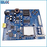 BLEE CGA to HDMI Converter Board CGA / EGA to HDMI Converting PCB for HD TV Arcade Game Cabinet Machine