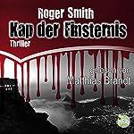 Kap der Finsternis | Roger Smith