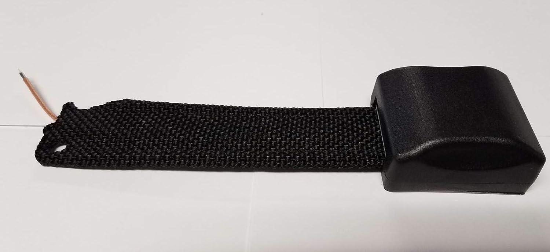 Antena de Collar GPS para Garmin TT10, T5 o TT15