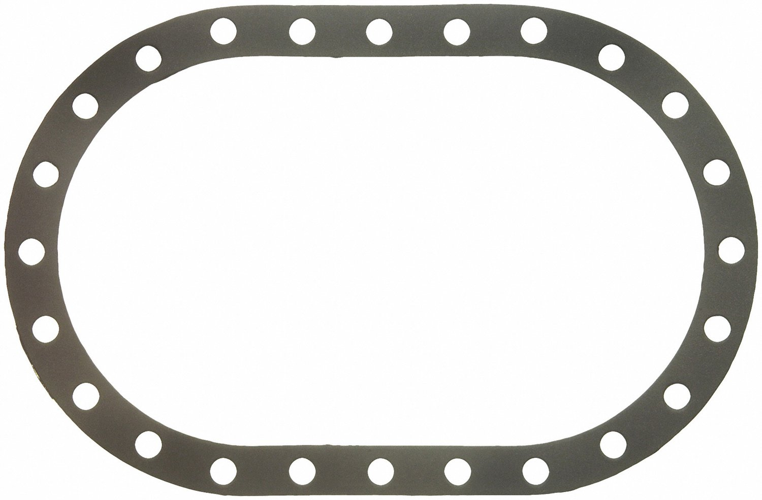 Fel-Pro 2400 Performance Fuel Cell Gasket