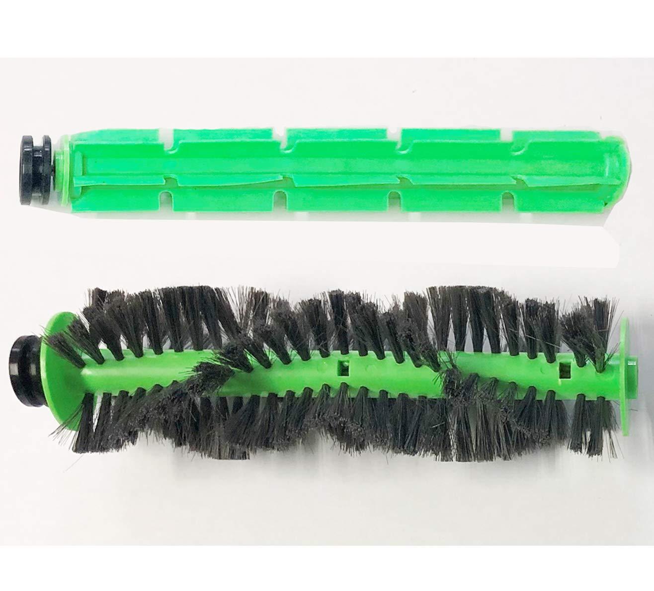ECO-998 R1 recambio para aspirador Absolut Carbon ECO-DE ...