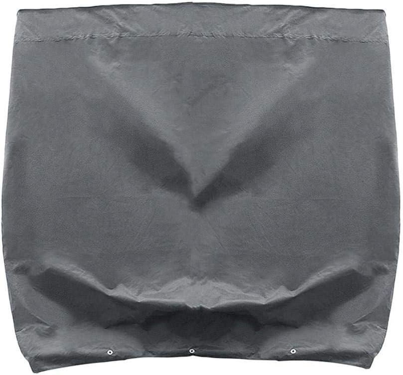 Childlike Cubierta De Mesa De Tenis De Mesa Dosel De Mesa De Ping Pong Cubierta Impermeable Y A Prueba De Polvo para Mesa De Ping Pong Cubierta Antipolvo para Patio Interior Patio Exterior