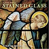 Stained Glass, Mike Harding, 1854105647