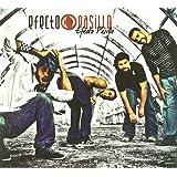 Efecto Pasillo (Edición Digipack)
