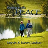 Resting in His Peace by Marvin & Karen Lawless