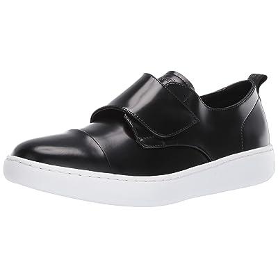 Calvin Klein Men's FILIUS Loafer | Loafers & Slip-Ons