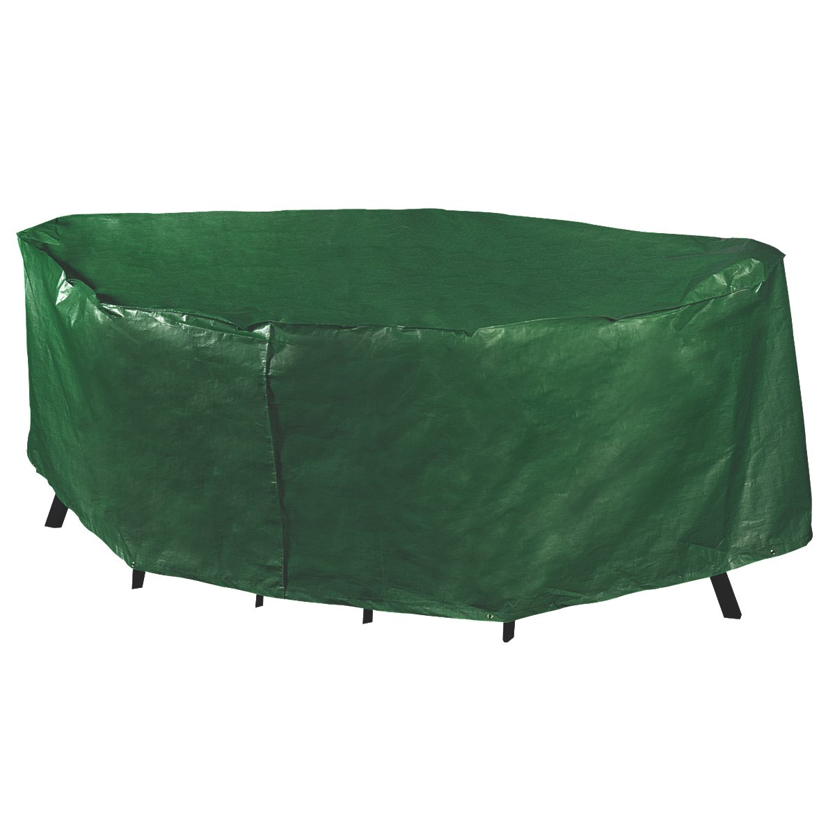 Bosmere B330 Rectangular Patio Set Cover Bosmere Products Ltd