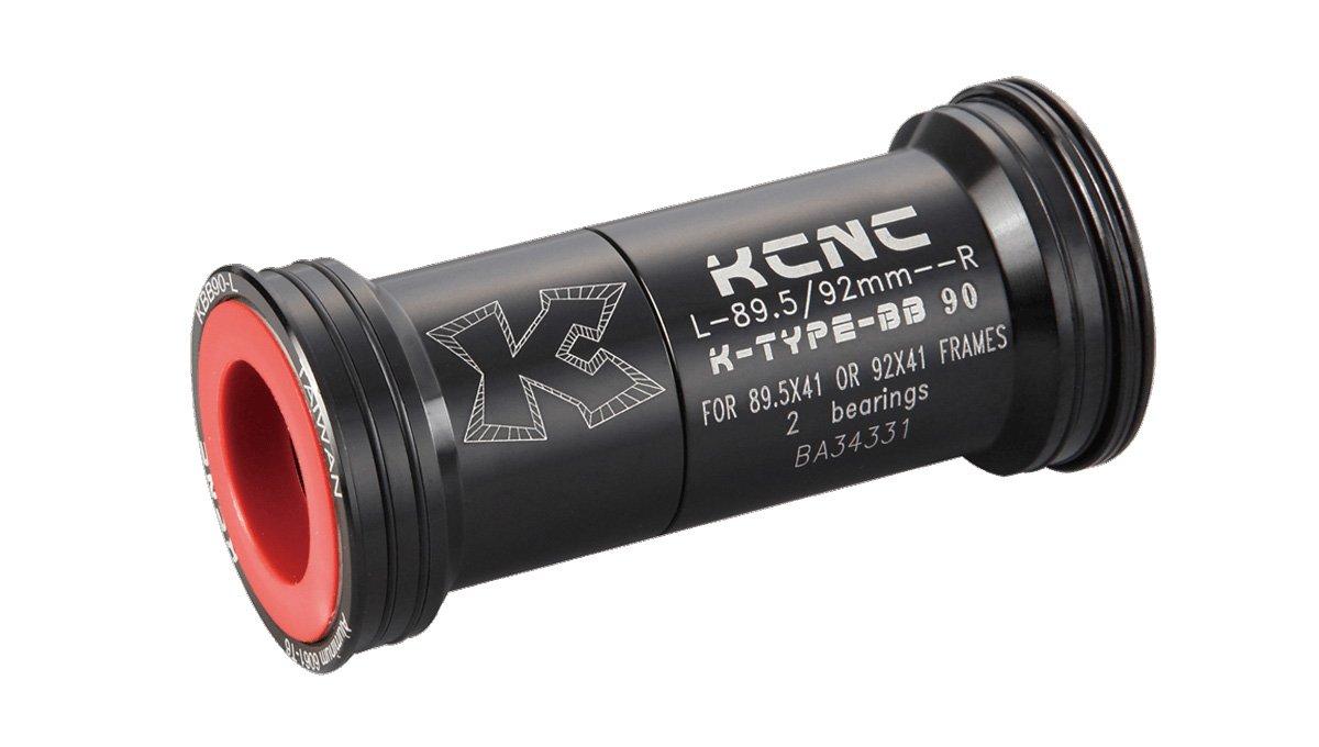 6-Point 36mm Williams 37736 1//2-Inch Drive Deep Impact Socket