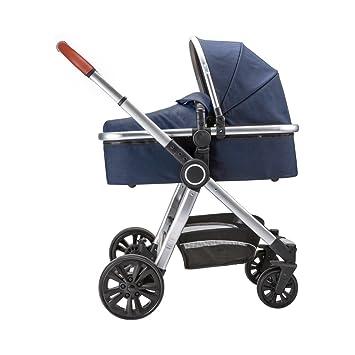 babycab kinderwagen