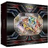 Pokemon Premium Trainers XY Collection