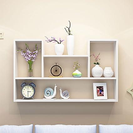 LTJTVFXQ-shelf Scaffale creativo per bambini Scaffale per bambini ...