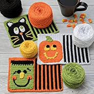 Hook & Needle Kit Club - Crochet and Knitting Subscription