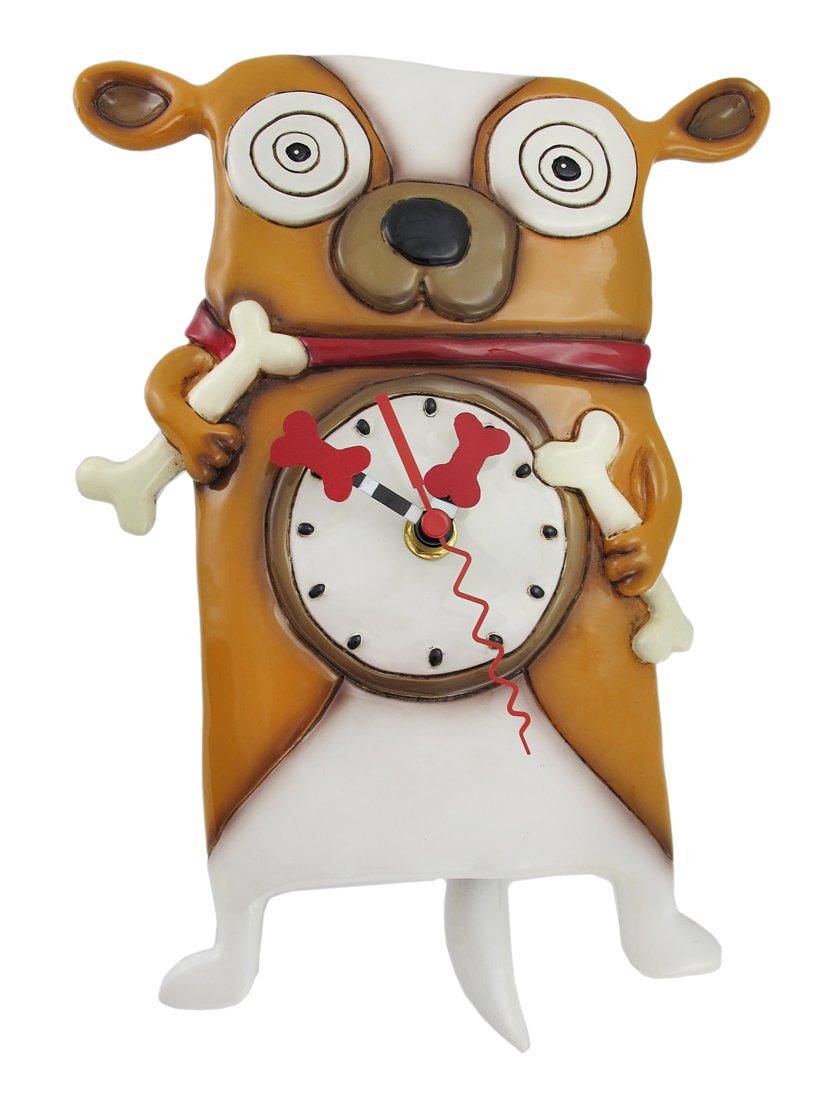 Funny Wall Clocks Home