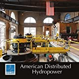 American Distributed Hydropower