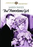 Floradora Girl, The (1930)