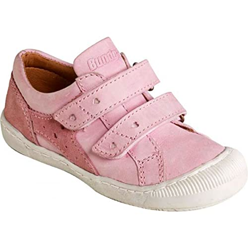 9593edbc9f1 Bundgaard Kids Grace Shoe Old Rose: Amazon.co.uk: Shoes & Bags