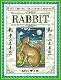 Rabbit, Kwok Man-Ho, 1564586065