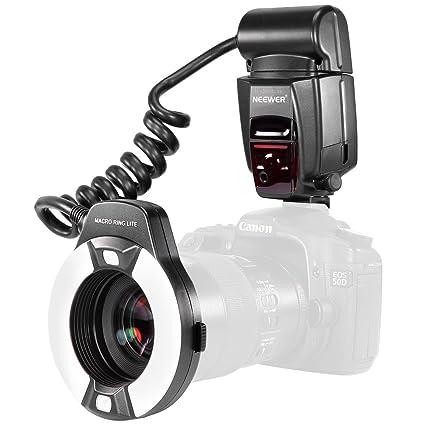 The 8 best canon lens flash