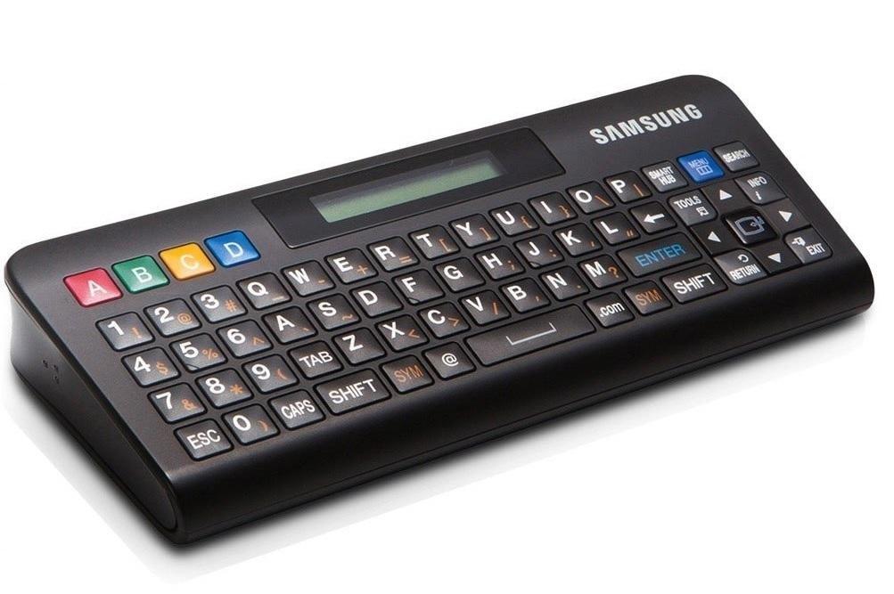 Samsung Remote Control - BN59-01134B by Samsung