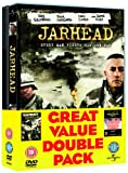 Jarhead/Born On The Fourth Of July [DVD]