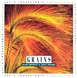 Grain, Scott Wrobel, 0886829704