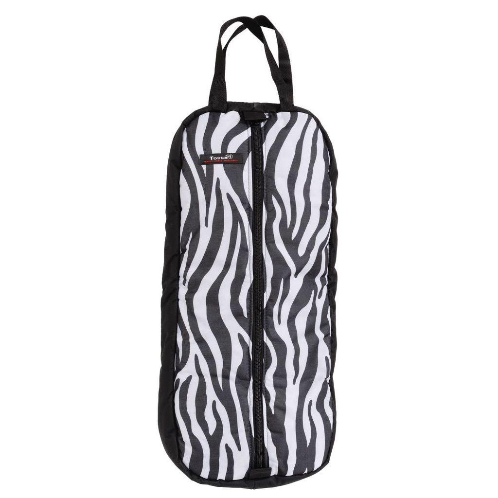 Tough-1 Animal & Fun Print Halter Bridle Bag