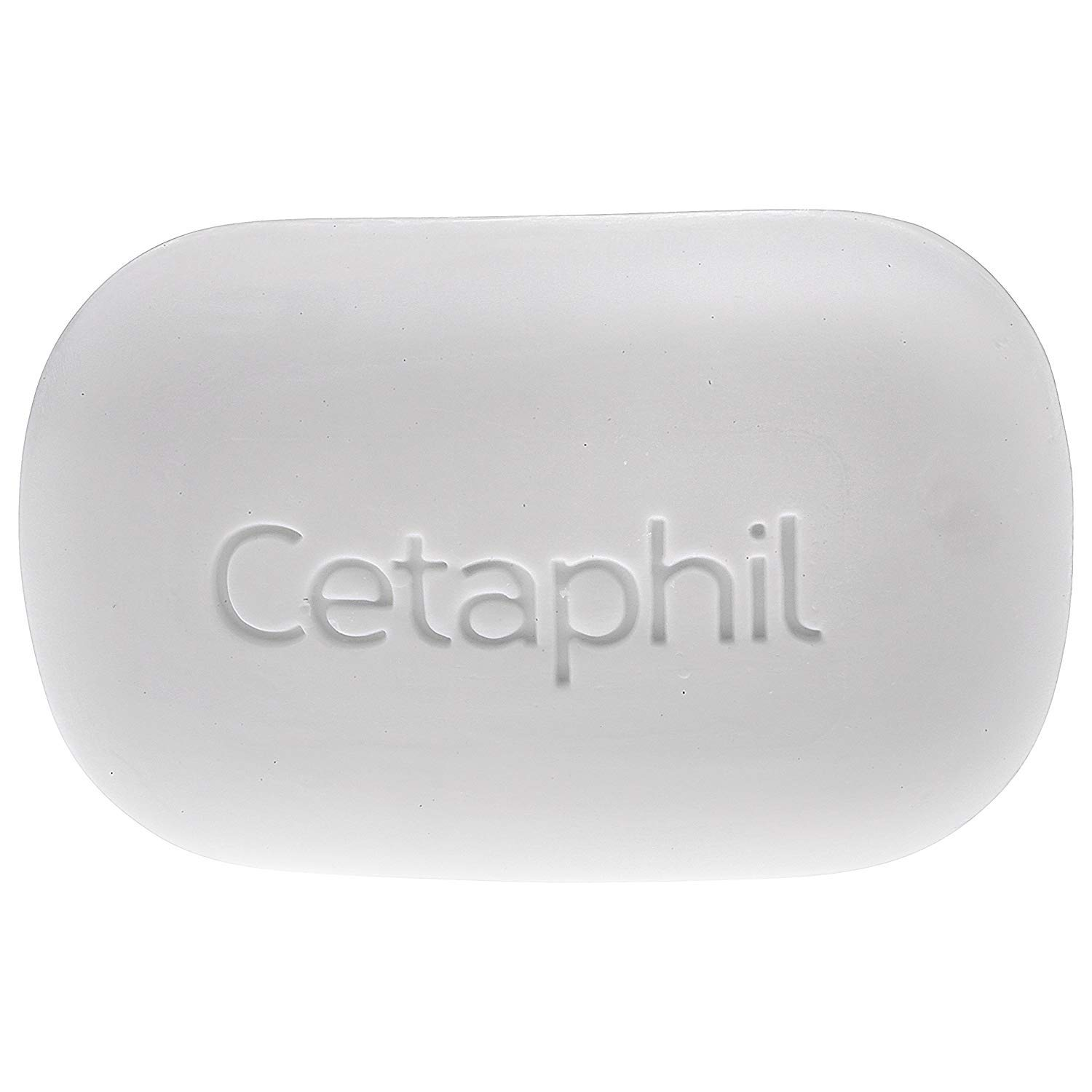 Cetaphil Deep Cleansing Face & Body Bar for All Skin Types (Pack of 11) (Pack of 11) by Cetaphil (Image #3)
