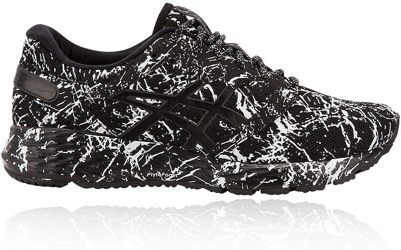 Asics Roadhawk FF 2 Urban Pack Womens Zapatillas para Correr - 40.5: Amazon.es: Zapatos y complementos