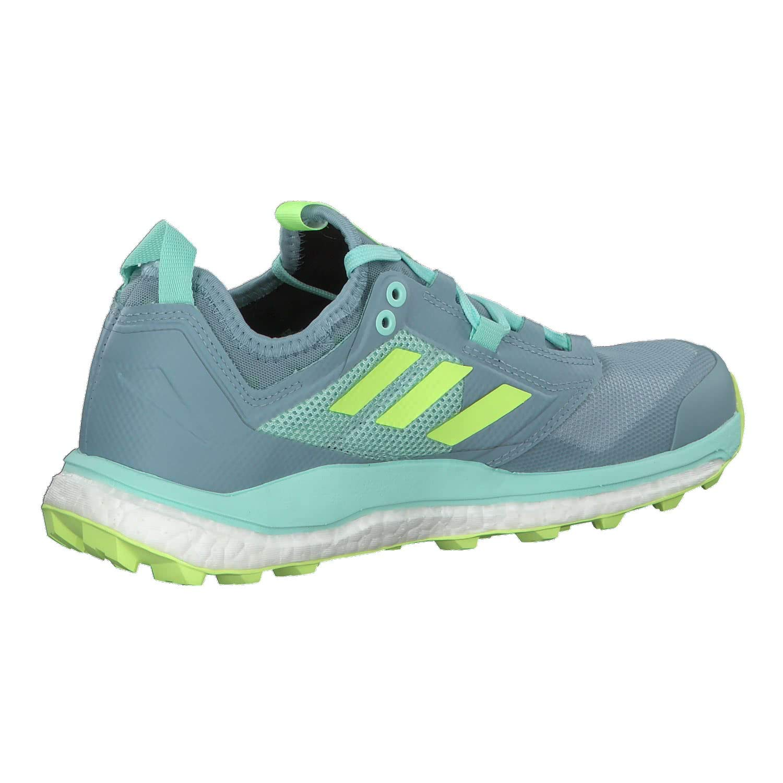 Adidas Damen Terrex Agravic Xt GTX W W W Fitnessschuhe  a98fd5