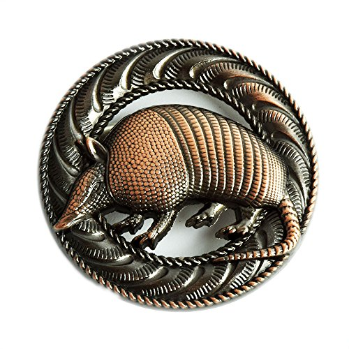 armadillo-screwback-conchos-with-an-antique-copper-finish
