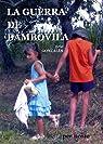 La guèrra de Bambovila (Occitan de Gascogne) par Gonzalès