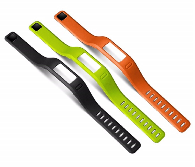 Garmin Genuine Color Bands Vivofit Image 2