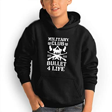 e4050d5782377 Amazon.com  Teen Hoodies