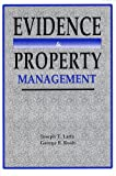 img - for Evidence and Property Management book / textbook / text book