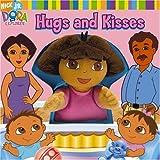 Hugs and Kisses, Christine Ricci, 1416906150